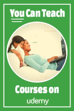 Let's discuss the pros and cons of Udemy. Create a video training course and once it's approved, your course will be available for sale across a network of over 6 million registered students