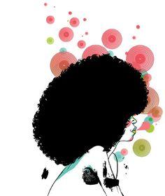 Habitos corriqueiros que podem estragar seu cabelo e como lidar com eles use cygnus cosmeticos. Translation: Everyday habits that can ruin your hair and how to handle them. Use Cygnus Cosmetics.