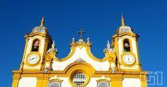 Cidades históricas de MG: o que visitar, o que fazer, o que comer http://charqueadashistoria.blogspot.com.br/ Charqueadas história