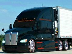 wow-kenworth-blacked-out-rig-semi-decked-out-with-tint-and-rims-looking-fine-fanpage-loadboard-referatruck-fan-freight-matching-software-for-truckers-brokers-and-shippers-in-the-trucking.jpg (625×469)