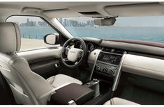 Range Rover Discovery, Land Rover Discovery Sport, Discovery Sport Interior, Land Rover Sport, Discovery 5, Jaguar Land Rover, Land Rover Defender, Land Rovers, Coventry