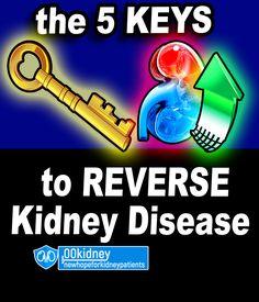 #kidneydisease #kidneyfailure #dialysis #chronickidneydisease #diabetes #hypertension #kidneyhealth