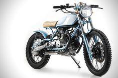 1985-Moto-Guzzi-O2-Oxygen-by-Matteucci-Garage-5
