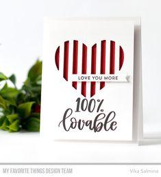 Simple Smiling Cards: До релиза Января осталось...5дней!