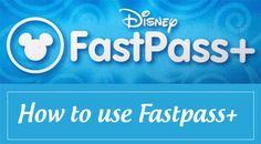 KennythePirate's Guide to Disney World | Disney World Blog, Disney World Planning, Disney World Characters, Disney World Times Guide, Disney World Fastpass , Disney World Menus
