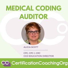 Medical coding anatomy questions