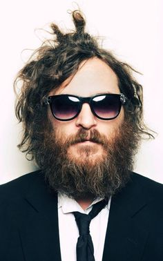 Human Pictures, Hollywood Men, Popular People, Joaquin Phoenix, Celebrity Portraits, Music People, Best Actor, Famous Faces, Movie Stars