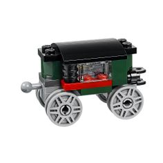 "LEGO Creator Emerald Express (31015) - LEGO - Toys ""R"" Us $4.99"