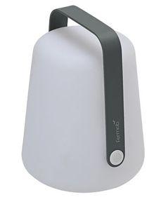Balad / LED - mit USB-Ladekabel | Fermob | Lampe ohne Kabel