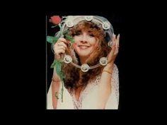 "Stevie Nicks - ""Christian"" #2 (1980 Piano Demo) - NEWLY SURFACED!!"