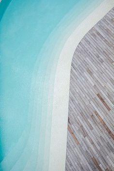 Baan_San_Kraam-Sanitas_Studio_landscape_architecture-24 « Landscape Architecture Works | Landezine