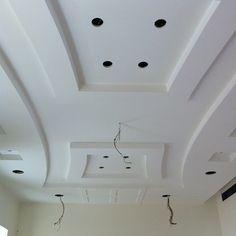 Les 42 meilleures images de faux plafond | Plafond, Faux ...