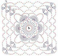 12b1b2e6e6ca94e58e4d39aaa753d9ae.jpg 720×694 pikseliä