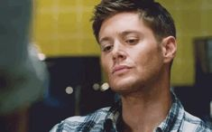 Dean takes care of her. Pairing: Dean Winchester x reader Word Count: Warnings:. Castiel, Jensen Ackles Supernatural, Supernatural Fandom, Jensen Ackles Gif, Jensen Ackels, Dean Winchester Hot, Winchester Brothers, Smallville, Bae