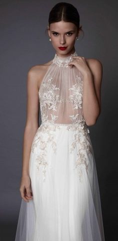 MUSE BY BERTA | Berta