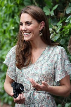 👑 The Duchess of Cambridge joins a photography. - snapshots of kate Kate Middleton Prince William, Photography Workshops, Meghan Markle, Duchess Of Cambridge, Royalty, Barbie, Women, British Monarchy, Royal Families