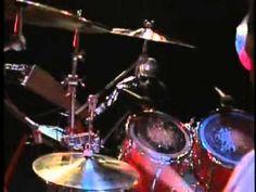 Miles Davis - Live in Montreal (1985).avi