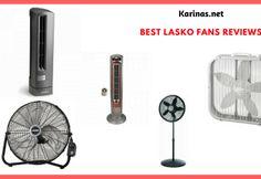 lasko fan Window Fans, Tower Fan, Look Good Feel Good, Get The Job, Diving, Coloring Books, Cool Stuff, Places, Floral