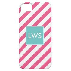 =>>Save on          Pink Diagonal Stripes Monogram iPhone 5 Covers           Pink Diagonal Stripes Monogram iPhone 5 Covers In our offer link above you will seeDeals          Pink Diagonal Stripes Monogram iPhone 5 Covers Review on the This website by click the button below...Cleck Hot Deals >>> http://www.zazzle.com/pink_diagonal_stripes_monogram_iphone_5_covers-179584014755663294?rf=238627982471231924&zbar=1&tc=terrest