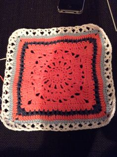 Crochet along 2015-blanket1-week2-toer1