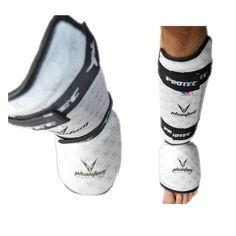 Protector Espinilla y Empeine Protec Phantom - €34.50   https://soloartesmarciales.com    #ArtesMarciales #Taekwondo #Karate #Judo #Hapkido #jiujitsu #BJJ #Boxeo #Aikido #Sambo #MMA #Ninjutsu #Protec #Adidas #Daedo #Mizuno #Rudeboys #KrAvMaga #Venum