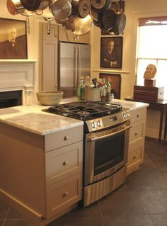 Best Ikea Gray Bodbyn Cabinets Match With Benjamin Moore Cinder 400 x 300