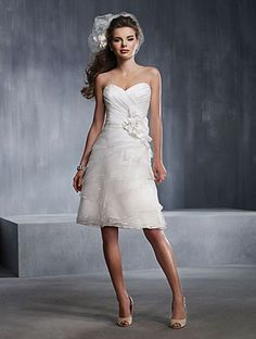 t length wedding dress for my outdoor boots idea