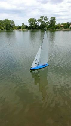 23 best Rc boats images on Pinterest   Motor boats  Power boats and     My first build up every of the star 45
