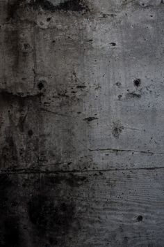 Free Grunge Concrete Texture Concrete Finishes, Concrete Texture, Concrete Wall, Concrete Background, Textured Background, Home Interior Design, Interior Styling, Design Interiors, Cool Artwork