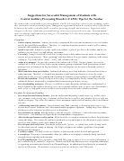 sample of a sales resume Marketing Sales Executive Resume Example Marketing Resume, Sales Resume, Manager Resume, Marketing Jobs, Sales And Marketing, Resume 2017, Great Resumes, Resume Examples, Simple Resume Format