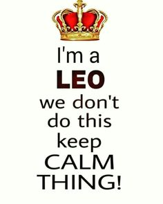 Lmfaooo for real Leo Quotes, Zodiac Quotes, Funny Quotes, Leo Virgo Cusp, Astrology Leo, August Quotes, All About Leo, Leo Zodiac Facts, Leo Star