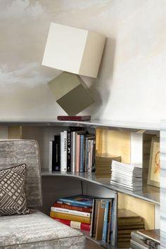 Jean Louis Deniot | Interior Design | rachelblindauer.com