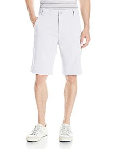 ad961c078f69 Price  These are the golf shorts you need in every. (C mon