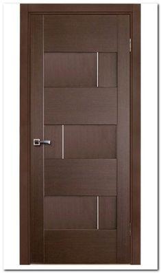 desain-pintu-minimalis-untuk-kamar