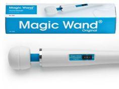 Magic Wand original HV-260 (remplace le HV250R) - Vibro-masseur - Nouveau Modèle 2013 + transformateur 110-220v + notice traduite en Français de HITACHI, http://www.amazon.fr/dp/B00EV2IELU/ref=cm_sw_r_pi_dp_.pLTsb0WG89W2