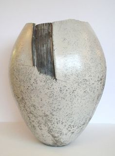 Stephen Murfitt Ceramics