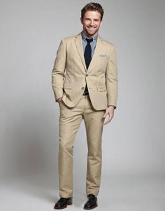 mens linen suits for weddings
