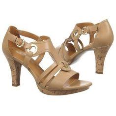 Comfy footwear day! Naturalizer Dalena at Naturalizer.com