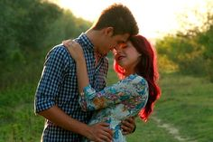 TokoHow: How to Kiss Like a Pro ( 15 steps with pictures)