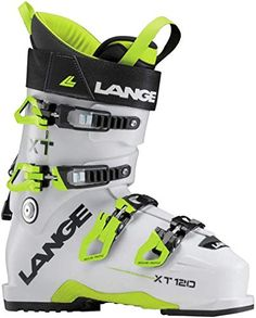 SALOMON X MAX Race 130 Men's Expert Ski Boot Used 2 days