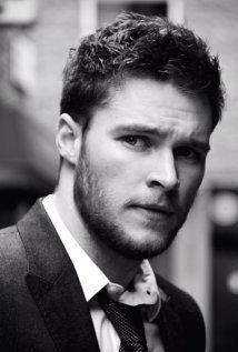 Jack Reynor, saw him in Transformers: Age of Extinction last night. All I have to say is that Irish Accent <3
