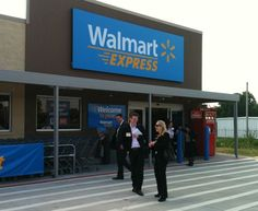 Wal-Mart to pay $4.8 million in back wages