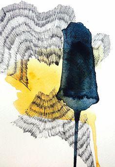 marie soliman scribbles