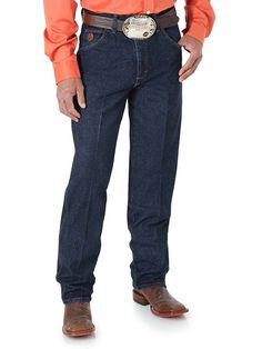 Mens Wrangler 20X No. 22 Original Fit Jeans 22Mwxsn - Texas Boot Company is located in Bastrop, Texas. www.texasbootcompany.com