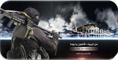 La bandiera Isis sventola sul Colosseo. Ennesima campagna web dei terroristi