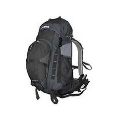 6a8453917 19 Best Internal Frame Backpacks images in 2015 | Backpack ...