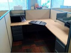 (619) 738 5773   CA Office Liquidators San Diego Has Hundreds Of Used  Cubicles,used Workstations And Used Office Furniture Available For Sale.  Our U2026