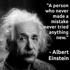 Some trading wisdom