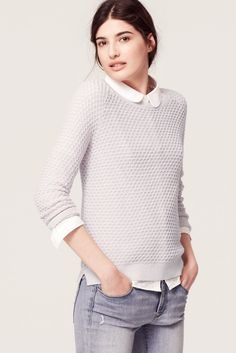 427 Best Gamine Style images in 2019 | Gamine style, Soft