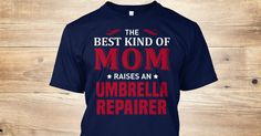 If You Proud Your Job, This Shirt Makes A Great Gift For You And Your Family.  Ugly Sweater  Umbrella Repairer, Xmas  Umbrella Repairer Shirts,  Umbrella Repairer Xmas T Shirts,  Umbrella Repairer Job Shirts,  Umbrella Repairer Tees,  Umbrella Repairer Hoodies,  Umbrella Repairer Ugly Sweaters,  Umbrella Repairer Long Sleeve,  Umbrella Repairer Funny Shirts,  Umbrella Repairer Mama,  Umbrella Repairer Boyfriend,  Umbrella Repairer Girl,  Umbrella Repairer Guy,  Umbrella Repairer Lovers…